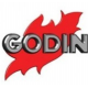 Option accessoire REHAUSSE 30 CM GODIN 965009 de GODIN