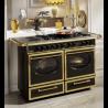 Option accessoire REHAUSSE 101 CM GODIN 965011 de GODIN