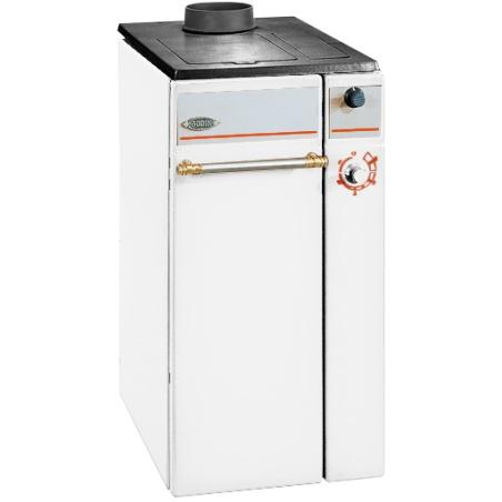 Cuisinière Godin - Altesse - 245401