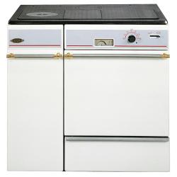Cuisinière Godin - Souveraine 1100 - 2302