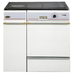 Cuisinière Godin - Souveraine 400 - 998309