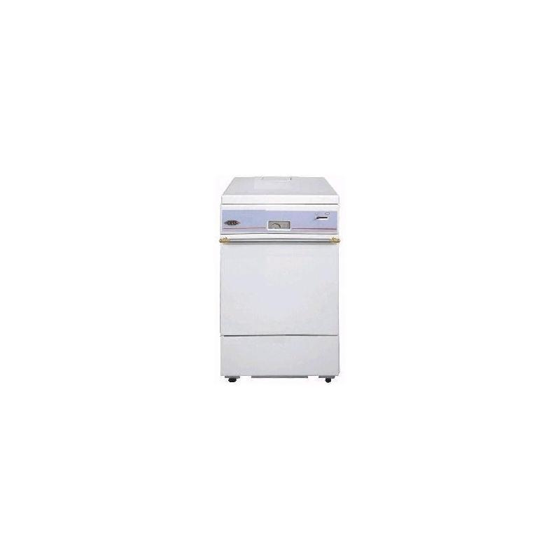Cuisinière godin La souveraine 800 - 103411