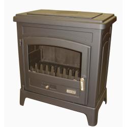 Cuisinière Godin - Exquise - 032536