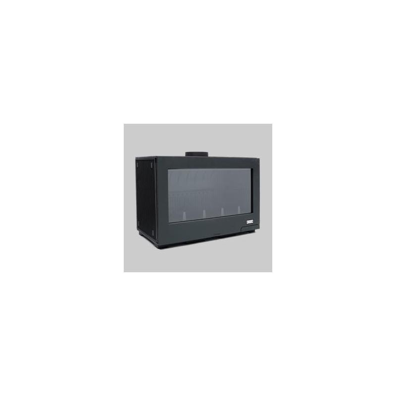 support wok godin 0234 po le bois godin. Black Bedroom Furniture Sets. Home Design Ideas