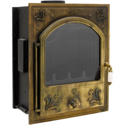 Foyer insert Godin - 660112
