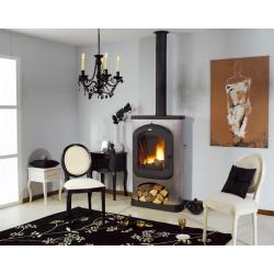 Poêle Godin -Rosemont - 371114