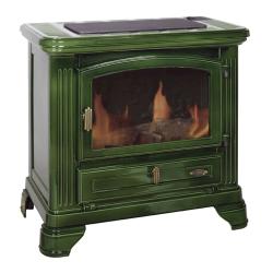 Poêle Godin - Castres - 371125