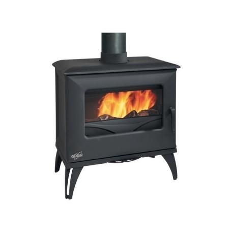 Cuisinière Godin - Promes - 240175