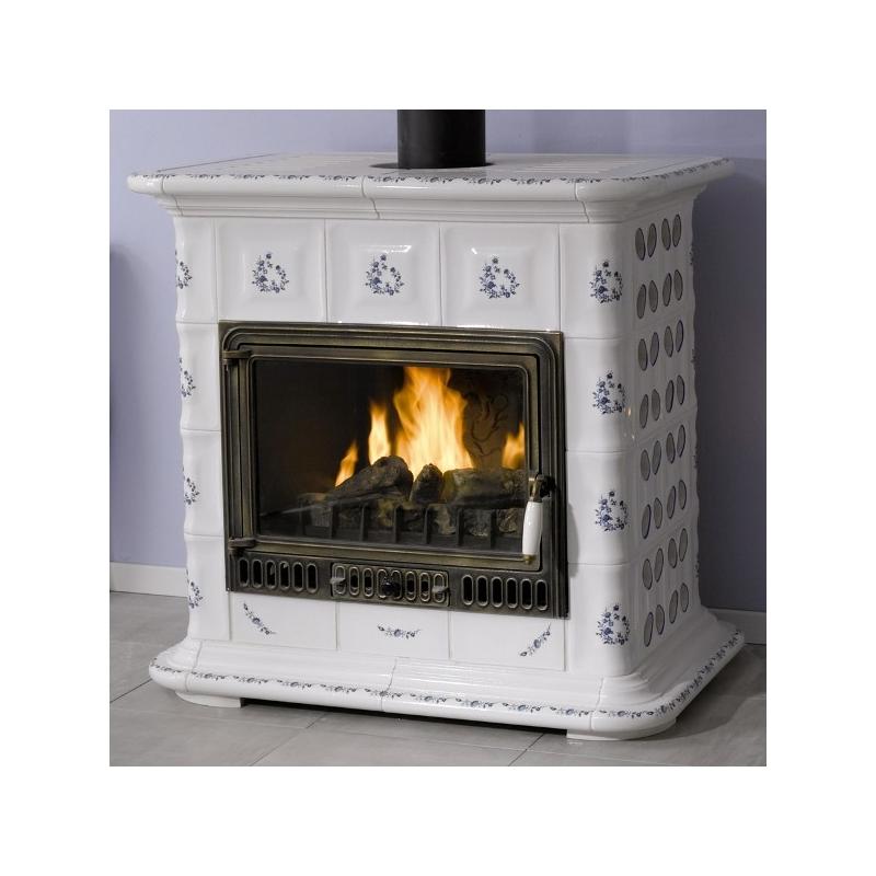 poele a bois etanche godin. Black Bedroom Furniture Sets. Home Design Ideas